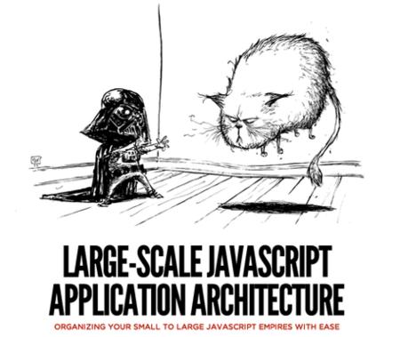 Exámenes de programación en papel, Flex SDK en la fundación Apache y tecnologías emergentes, repaso por Genbeta Dev