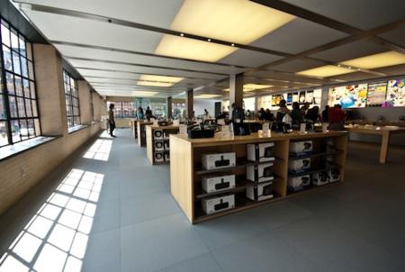 apple-store-14.jpg