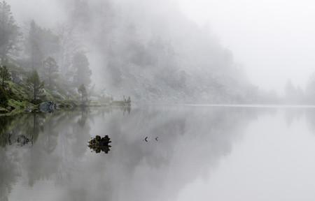 Trucos Consejos Hacer Fotos Niebla Neblina 17
