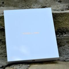 Foto 1 de 8 de la galería huawei-mediapad-m2-7-0 en Xataka Android