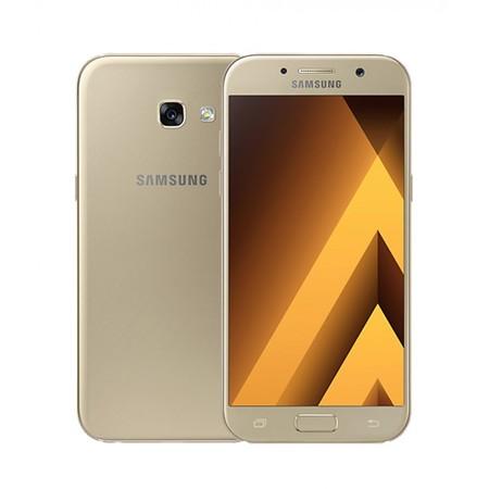 Samsung Galaxy A5 (2017) a su precio más bajo: 199 euros y envío gratis