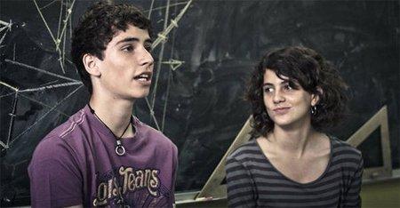 Palmarés del Festival de cine español de Málaga