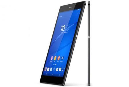 Xperia Z3 Tablet Compact Black 1240x840 769dca291eaf20846d5c07bcbf233b34