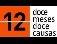 12 meses, 12 causas: una curiosa causa de Enero