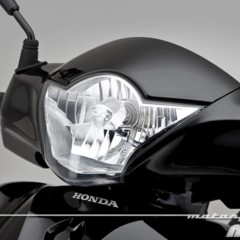 Foto 7 de 81 de la galería honda-scoopy-sh125i-2013-prueba-valoracion-galeria-y-ficha-tecnica-fotos-detalles en Motorpasion Moto