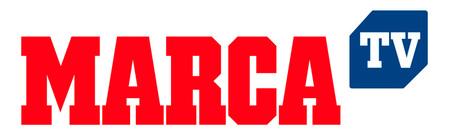 Sorpresa: Marca TV emitirá esta temporada el partido de Liga BBVA en abierto