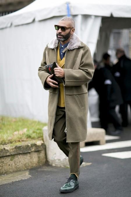 Parisfw16streetstylemenswear18