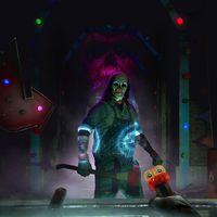 Until Dawn: Rush of Blood y Worms Battlegrounds entre los juegos de PlayStation Plus de noviembre