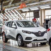 """""""Renault se juega su supervivencia"""", o por qué Renault debería escuchar a Francia si quiere optar a una inyección que le salve la vida"""