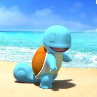 Pokémon y ASMR son dos conceptos que no esperaba ver juntos nunca, y menos en el canal de Pokémon Kids TV