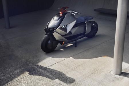Bmw Motorrad Concept Link 2017 005