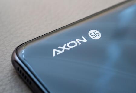 Zte Axon 20 5g 02 Logo 01