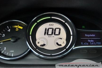 Renault Megane Coupe