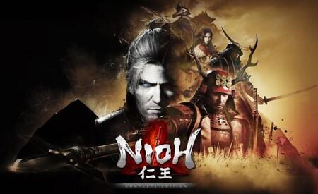 Nioh: The Complete Edition y Sheltered están para descargar gratis en la Epic Games Store y te los quedas para siempre