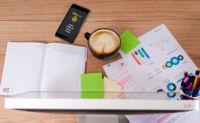 El informe de gestión en las redes sociales de la empresa, el gran olvidado de la pyme