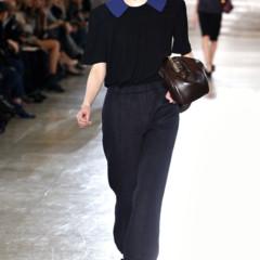Foto 17 de 20 de la galería miu-miu-otono-invierno-20112012-en-la-semana-de-la-moda-de-paris en Trendencias