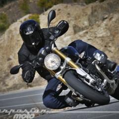 Foto 30 de 63 de la galería bmw-r-ninet en Motorpasion Moto