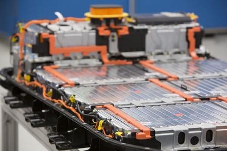 La producción mundial de baterías para coches eléctricos ha aumentado un 66% en tan solo un año