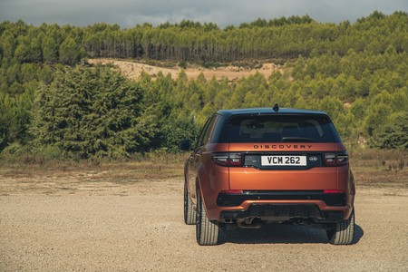 Land Rover Discovery Sport 2019 003