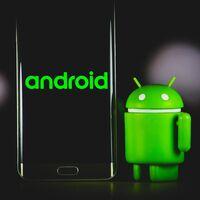 Google dice adiós a Android Things, su proyecto para el Internet de las Cosas