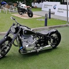 Foto 9 de 9 de la galería bmw-r18-concept en Motorpasion Moto