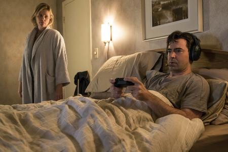 Estrenos de cine: herencias aterradoras, romances de instituto y madres en apuros