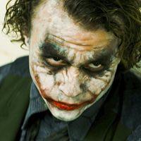 El spin-off del Joker que produce Scorsese explorará la infancia del villano (¡y suena DiCaprio!)