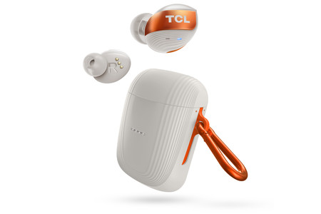 Tcl 1