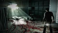 Adiós a las bandas negras y hola a los 60fps con la nueva actualización de The Evil Within en PC