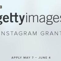 Getty Images e Instagram han puesto en marcha un premio «jugoso» dedicado a la fotografía social