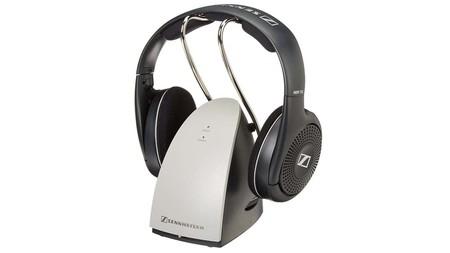 Sennheiser Wireless