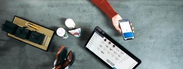 Apple adquiere Mobeewave, una compañía que podría potenciar aún más la funcionalidad de Apple Pay