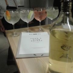 Foto 7 de 9 de la galería macera-tallerbar en Trendencias Lifestyle