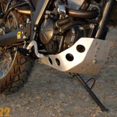 Foto 20 de 36 de la galería prueba-derbi-terra-adventure-125 en Motorpasion Moto