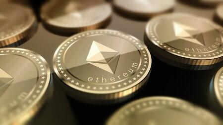 Por Que Estan Creciendo Las Lightning Network De Bitcoin Y La Capa 2 Sobre Ethereum Y Cuales Son Los Proyectos Mas Interesantes 5