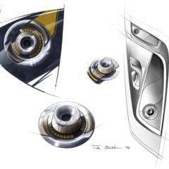 Foto 6 de 92 de la galería bmw-vision-efficientdynamics-2009 en Motorpasión