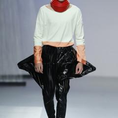 Foto 16 de 20 de la galería alba-carlada-primavera-verano-2012 en Trendencias