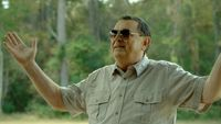 Añorando estrenos: 'The Sacrament' de Ti West