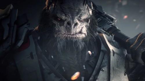 El modo Blitz de Halo Wars 2: la enésima reinvención de los MOBA apunta a los eSports