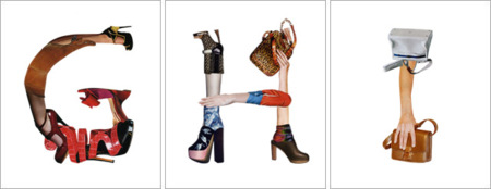 Diccionario fashionista de la moda: con H de (pantalones) Harem