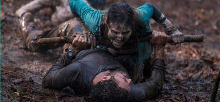 Walking Dead 8x15 3