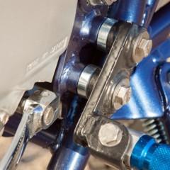 Foto 18 de 20 de la galería little-blue en Motorpasion Moto