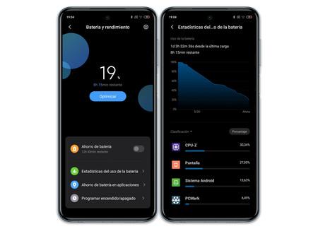 Xiaomi Redmi Note 9 Pro 07 Bateria
