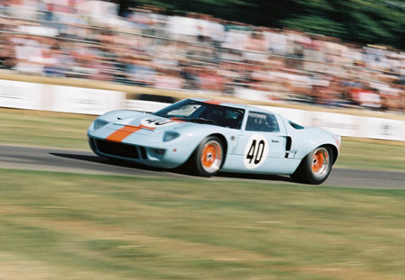 Ford Gt40 1966 800x600 Wallpaper 03