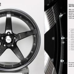 Foto 14 de 14 de la galería ferrari-f430-360forged-carbon en Motorpasión