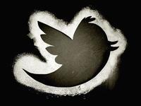 Twitter y Yahoo, ¿el abrazo del oso?