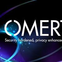Omerta, así es la empresa que ofrece móviles cifrados y presume de salvaguardar datos de los cárteles de la droga mexicanos