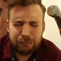 Bethesda aconsejó a un fan destruir sus discos de vinilo de Fallout para que le devolvieran su dinero