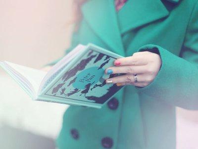 Los 67 libros perfectos para regalar a las mujeres de nuestra vida