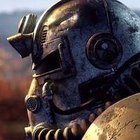 Me encantaron los Fallouts de toda la vida pero ahora tengo que acostumbrarme a jugar con gente